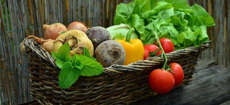 полезни храни