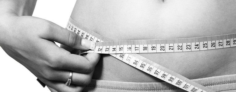 Можем да отслабнем без диети, реално
