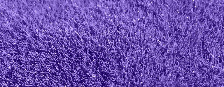 Как се почистват петна върху килимите
