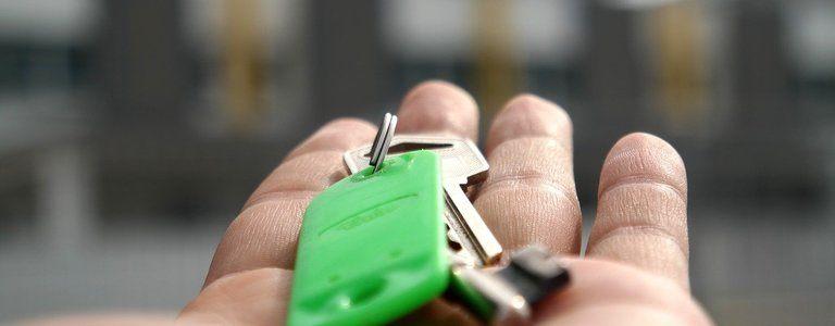 Купете недвижим имот в Слънчев бряг
