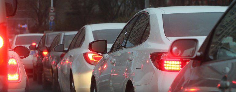 Съвети за шофьорски курсове