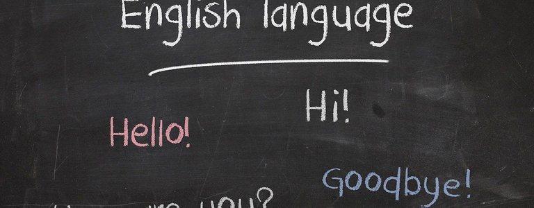 Обучението при езиковите курсове