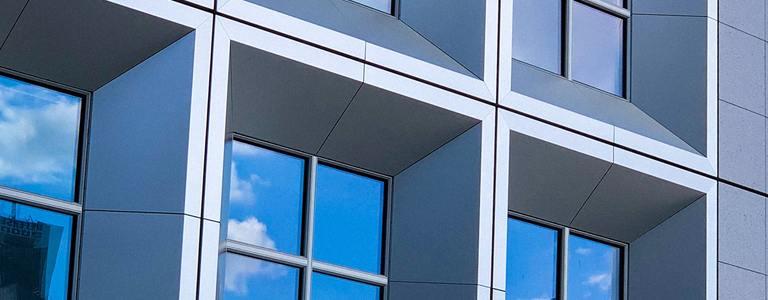 Магнитни инструменти за почистване на прозорци